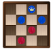 Draughts by Your Games