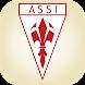 Assi Giglio Rosso by digital idea srl