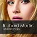 Richard Martin Hairdressing by Appmonkeys Builder