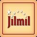 Jilmil Corporation