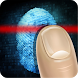 Detector Truth Simulator Joke by StarApps7