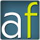 AuditForm by Formability