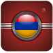 Armenian Radio by Sfer Tools Softs