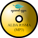 Alda Risma (MP3) by Syawal Apps
