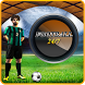Football 24/7 by Electronic Sports Games