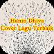 Hanin Dhiya Cover Lagu Lengkap by Bejobanget App