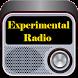 Experimental Radio by Speedo Apps