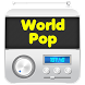 World Pop Radio by RadioPlus