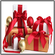 New Christmas Gifts Onet Game by Android Onet Games