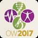 ObesityWeek 2017 by Core-apps