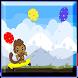 Super Baloon Rush Adventure by GAMEWORLD