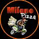 Pizza Milano Reims by DES-CLICK