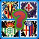 World Soccer Club Logo by SOS STUDIO