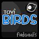 Toyi Birds Adventures by TOYI DEV