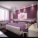2 Bedroom Kerala Home Plan by Charjan Palmer