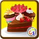 Yummy Cake Swap by Game Magic Studio