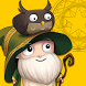 Whobert's Path, Memory Magic! by Grio Games