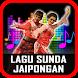 Lagu Sunda Jaipongan Terbaik by Gumilar Studio