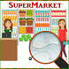 Hidden Things - Supermarket by Best Free Hidden Object Mystery Games