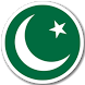 Khazanah Islam Indonesia