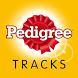 Pedigree Tracks by Mars Inc.
