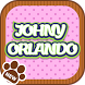 Video Lyrics JOHNY ORLANDO by Spalinx Studios