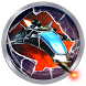 Space Route x7 by One Life Games