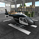 Police Helicopter Simulator by Game Pickle