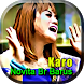 Lagu Novita Barus Top Karo by TGRM Studio