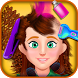 Hair Doctor Salon by Nutty Apps