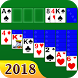 Classic Solitaire 2018 by UNI Studio