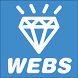 WEBS - IT Venture in INHA by TurtleNeckD