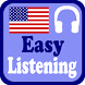 USA Easy Listening Radio by Worldwide Radio Stations