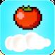 Pomodorino by Redswarm Mobile Games