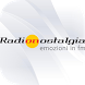 Radio Nostalgia Piemonte by Fluidstream
