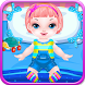 Kids Rescue - Games for girls by RoyalGames
