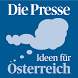 """Ideen für Österreich by """"Die Presse"""" Digital"""