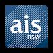 AISNSW Course and Event Portal by Entegy PTY LTD