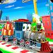 Kids Cargo Train Simulator by Future Games Studios.Inc