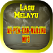 Lagu Melayu Ah pek dan marjina mp3 by PUTRI SINTIA