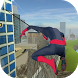 Spider Hero: Vegas Crime Grand Gangsters by .Pix
