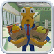 Guide Octodad: Dadliest Catch by Angelic Wanna