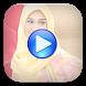 Hijab Tutorial Dian Pelangi by Anindya.edu