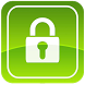 App locker : Lock your app! by GPNY Dev
