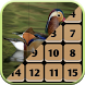 Slide Puzzle Games by AppStarlet