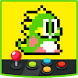 Guide Bubble Bobble by 90's Place