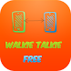 Walkie Talkie Free by Dev-cham