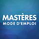Mastères spécialisés, MBA by Nomad Education