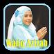 Sholawat Wafiq Azizah Mp3 by Abidah AI