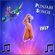 Punjabi Songs 2017 by Top Ring - Jowhari Kingo Apps